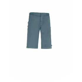 E9 Kroc Flax Shorts Heren, dust